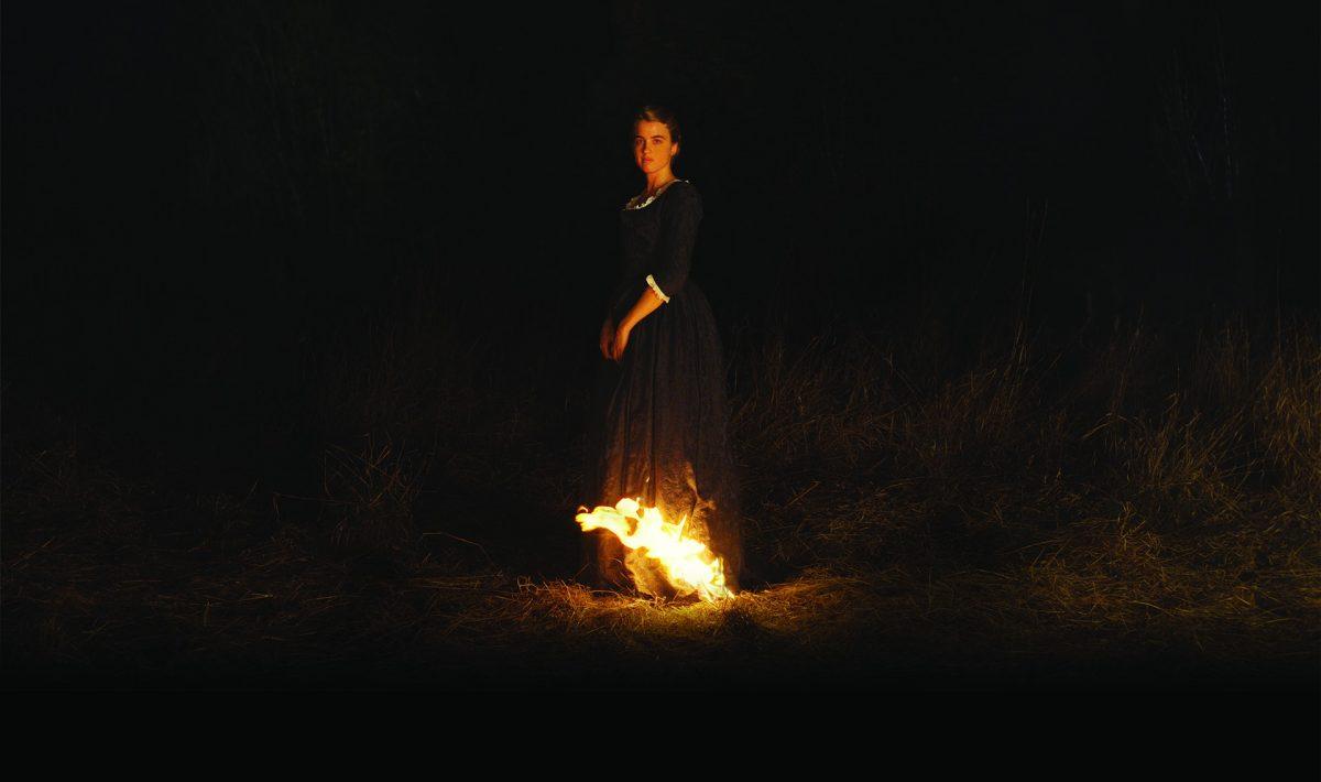 image_kobieta w ogniu